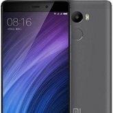 Wyciekła specyfikacja nowego średniaka Xiaomi Redmi Pro 2