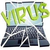 Rządowa strona URPL zaraża odwiedzających szyfrując im dyski