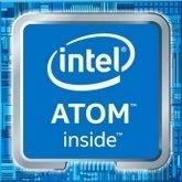 Intel Atom C3000 - nowa seria procesorów do zadań specjalnych