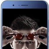 Huawei Honor V9  - Nowy flagowiec oficjalnie potwierdzony