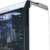 Zalman Z9 Neo Plus White - arktyczna piękność Mid Tower
