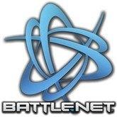Battle.net to teraz Blizzard App, jednak zmiany są kosmetyczne