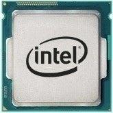 Intel Core i7-7740K - pierwszy układ z rodziny Kaby Lake-X