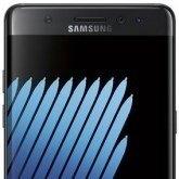 Samsung Galaxy Note7 wróci do sprzedaży w odnowionej formie