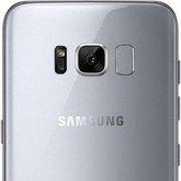 Premiera Samsung Galaxy S8 i S8+ - Nasze pierwsze wrażenia