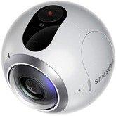 Poznajcie nowości od Samsunga: DeX, Bixby, Gear VR i Gear 360