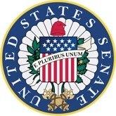 Senat USA chce nieograniczonej sprzedaży danych osobowych