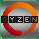 Test procesora AMD Ryzen 5 1400 - Konkurent Intel Core i5-7400