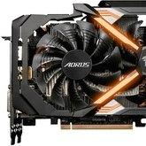 Test Gigabyte Aorus GeForce GTX 1080 Ti - Pascal wysokich lotów