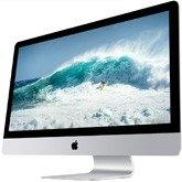 Plotka: Apple może wprowadzić serwerowe komputery iMac