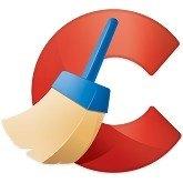 CCleaner 5.29 - wersja dla Windows Creators Update