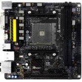 Biostar prezentuje pierwsze płyty mini-ITX dla chipów Ryzen