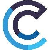 Kupowałeś na CDP.pl? Możesz stracić cyfrową własność