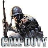 Call of Duty: WWII - seria wraca na fronty II Wojny Światowej