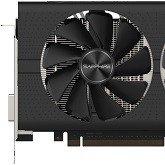 Sapphire prezentuje karty Radeon RX 500 z serii Pulse