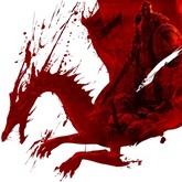 Bioware pracuje nad czwartą częścią gry z serii Dragon Age