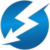 Intel chce spopularyzować Thunderbolt 3 - koniec z licencjami
