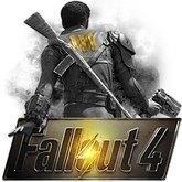 Fallout 4 będzie dostępny za darmo na Steam przez weekend