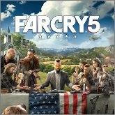 Zapowiedź Far Cry 5 - Garść informacji i pierwsze zwiastuny