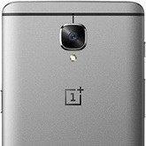 OnePlus 3T wycofywany ze sprzedaży. Nie zwlekajcie z zakupem