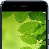 Huawei Nova 2 i Nova 2 Plus - oficjalna premiera smartfonów