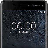 Nokia 9 - poznaliśmy wyniki wydajności najnowszego flagowca