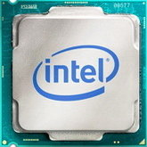 Intel Core i9-7980XE Skylake X będzie miał 18 rdzeni i 36 wątków