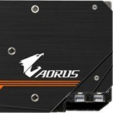 Gigabyte AORUS GTX 1080 Ti Waterforce Xtreme Edition