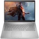 Jakiego notebooka kupić? Polecane laptopy na lipiec 2017