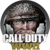 Call of Duty: WWII - gra doczeka się mrocznego trybu zombie