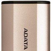 ADATA SE730H - przenośny dysk SSD ze złączem USB 3.1 typu C