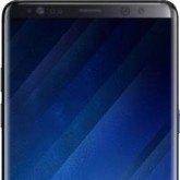 Samsung oficjalnie potwierdza datę premiery Galaxy Note8