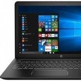 HP wprowadza do sprzedaży linię laptopów Pavilion Power
