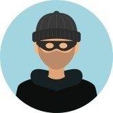 Hakerzy skradli Ethereum warte ponad 30 milionów dolarów