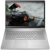 Jakiego notebooka kupić? Polecane laptopy na sierpień 2017