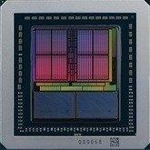 AMD dostarcza rdzenie Vega różniące się... wysokością