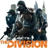Tom Clancy's: The Division PC z darmowym weekendem