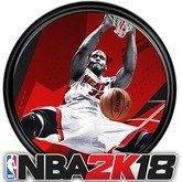 NBA 2K18 napakowane po brzegi mikropłatnościami