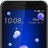 Google przejmuje część działu mobilnego HTC