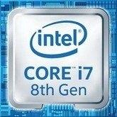Intel szykuje 8-rdzeniowe chipy Coffee Lake wykonane w 14 nm