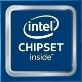 Chipset Z370 mógłby obsłużyć Kaby Lake... ale Intel tego nie chce?