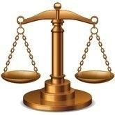 Sąd Najwyższy USA zdecyduje o danych obywateli innych państw