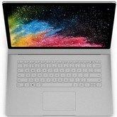 Microsoft Surface Book 2 - Nowa hybryda oficjalnie pokazana