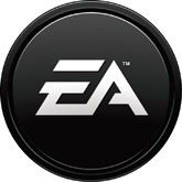 EA zamyka studio Visceral Games, twórców serii Dead Space