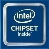 Jak to jest z Intel Z270 i Coffee Lake? Mogło działać, a nie działa