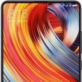 Xiaomi Mi Mix 2 trafia do Polski w cenie 2199 zł