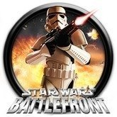 Electronic Arts obniża stawki za odblokowanie Darth Vadera