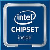 Namierzono pierwszą płytę główną z chipsetem Intel Z390