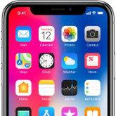Face ID w Apple iPhone X nie chroni przed dziećmi...