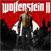 Recenzja Wolfenstein II: The New Colossus PC - Niemca w hełm!